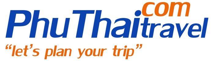 Phú Thái Travel